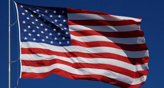 ABDde dış ticaret açığı 10 ayın en yüksek seviyesinde