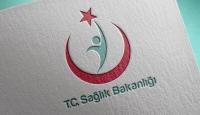 Atatürk Havalimanında yaralananların isimleri SABİMden alınabilecek