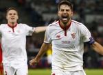Liverpool Sevilla Maç Özeti