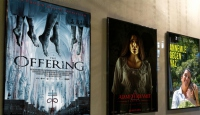 Bu hafta sinemalarda hangi yeni filmler var?