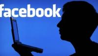 Facebook Livele tüm dünyayı görebileceksiniz