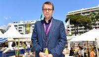 Türk filmi Albüme Cannesda eleştirmenlerden ödül