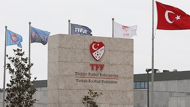 Süper Ligde 5 takım PFDKya sevk edildi
