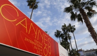 Cannesda ödüller yarın dağıtılacak