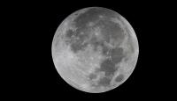 Apollo 11in Aya iniş yönergeleri 175 bin dolara satıldı