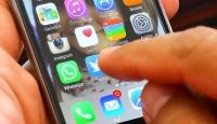 Şifresiz Wi-Fia bağlananların hesapları tehlikede