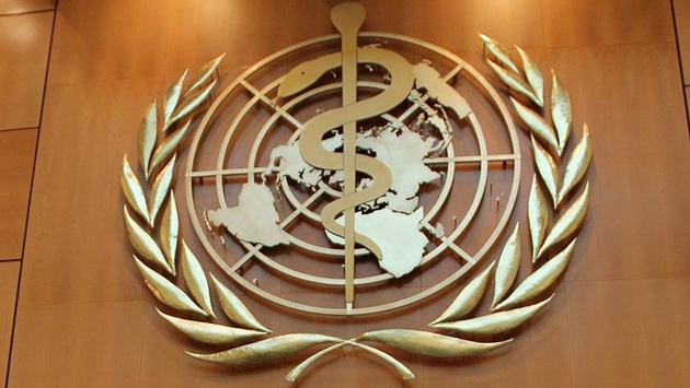Dünya Sağlık Asamblesi yarın başlıyor
