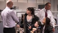 Altın Palmiye, İngiliz yönetmen Ken Loachın filmine