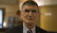 Prof. Dr. Sancar: Bilim yapmak zeka meselesi değil, gelenek meselesidir