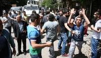 HDP-PKK artık sokakta yürüyemez hale gelmiştir
