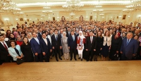 Davutoğlunun Başbakanlıktaki 21 ayı nasıl geçti?