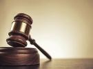Siirt Belediye Başkanı'na hapis cezası
