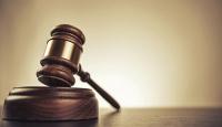 434 şüpheli hakkında kamu davası açıldı
