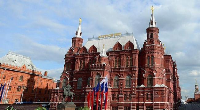 Rus ekonomisinde yüzde 5lik büyüme imkansız