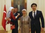 Davutoğlunun, Başbakanlıktaki 21 ayı