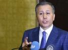 DAİŞ'in hain planları operasyonlarla önlendi