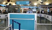 Türkiye ile Ukrayna vizesiz kalış süresini uzatıyor