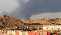 Felluceyi kurtarma operasyonunda 9 sivil öldü