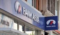 Bank Asyada tasfiye süreci başladı
