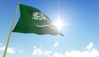 Suudi Arabistandan hac açıklaması