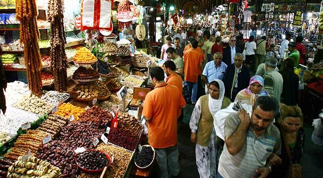 Ramazanda gıda fiyatlarında artış olacak mı?