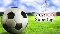 Süper Ligin penaltı dosyası
