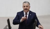Ulaştırma Bakanı Ahmet Arslan kimdir?