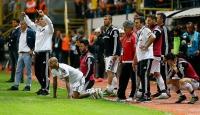 Kulübeden en çok katkı Beşiktaş ve Fenerbahçeye