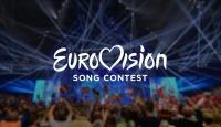 Eurovision Şarkı Yarışmasını kaç kişi izledi?