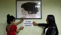 Kuaförler çocuk gelinlerin saçını taramayacak