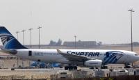 Mısır, yolcu uçağıyla ilgili o iddiaları yalanladı
