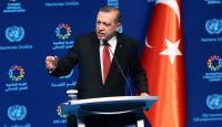 """""""Bize ikide bir kriter dayatmasınlar, burası Türkiye"""""""