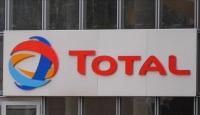 Fransaya petrol devi Totalden kötü haber