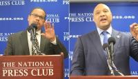 ABDde Müslümanların oyu Başkanlık seçimlerini etkileyecek
