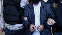 Bursada DAİŞ operasyonu: 12 gözaltı