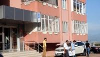 FETÖ/PDY operasyonunda aranan KMTSO Başkanı Karaküçük teslim oldu