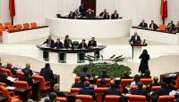 Başbakan Yıldırım 65. Hükümet programını sundu