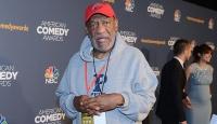 Bill Cosbynin başı cinsel taciz davasıyla dertte