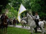 Bosna Hersekte 506. Ayvaz Dede Şenlikleri