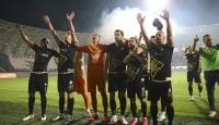 Osmanlıspor 3 milyon liraya Avrupa bileti aldı