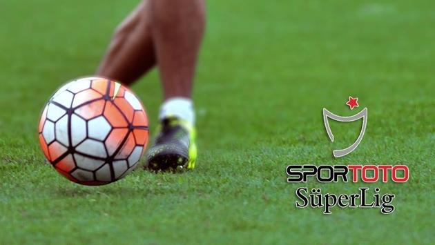 Süper Ligde sezon planlaması