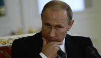 Putini ekonomik büyüme korkusu sardı