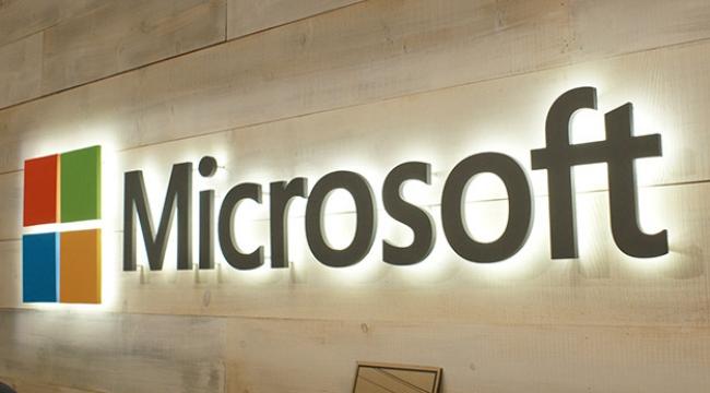 Microsofttan yapay zekaya yatırım