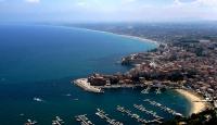 G7 Zirvesi 2017de Sicilya Adasında düzenlenecek