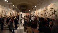 Matrakçı Nasuh sergisi Avusturyada