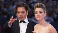Hollywoodun ünlü çifti boşanıyor