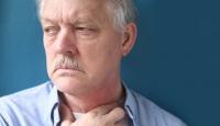 Troid kanseri erkeklerde daha öldürücü