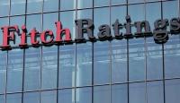 Fitch Ratingsten Türkiyenin büyüme beklentisi
