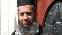 BBC o imamdan özür diledi