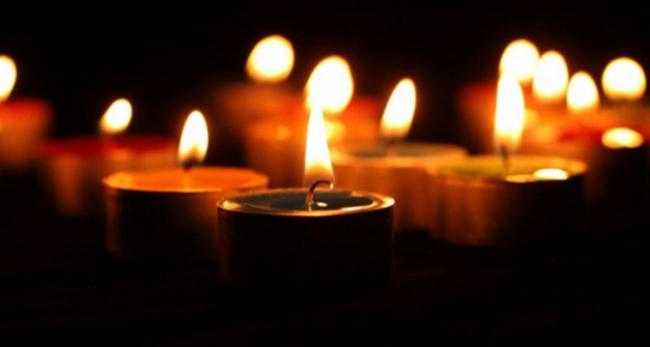 6 ilde elektrik kesintisi (02.12.2016)